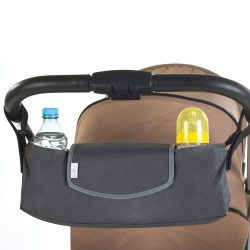 75179_stroller-organizer_closed_square_net