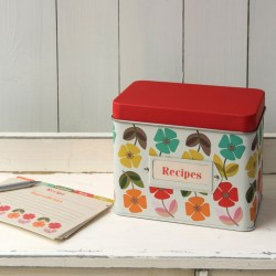 mid-century-poppy-recipe-tin-lifestyle-25732