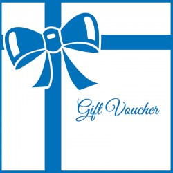 product-giftvoucher