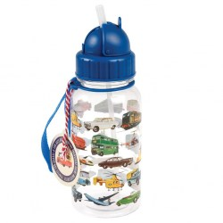vintage-transport-kids-water-bottle-26206_2_0