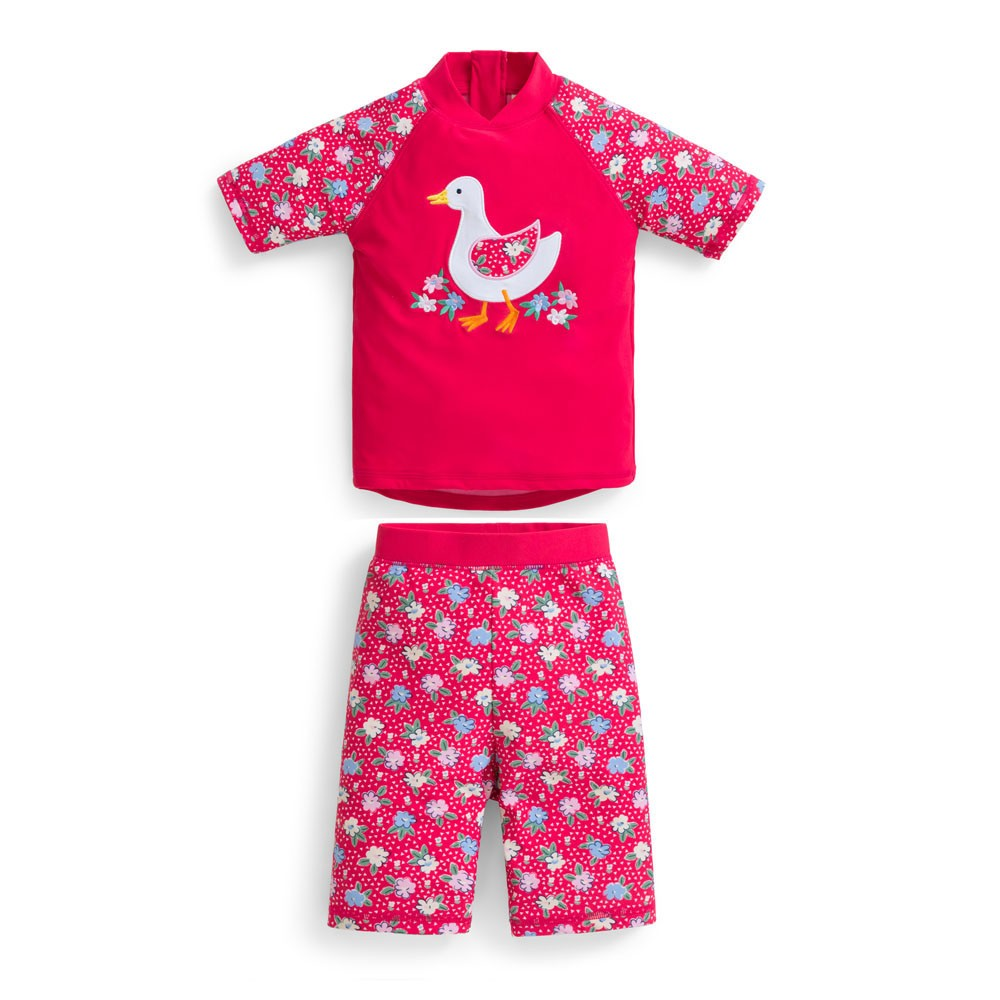 ce835a4f87 Coming Soon: Sunsuit 2-Piece UPF 50+ Duck