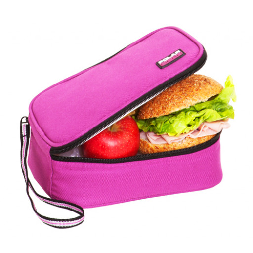 233541b7ec0 Thermos Lunch Bag (Raspberry. Product ID  PG34934. clrpin   cd0220b7b50c98334c02893d6c5f8903  994f035bff52ec94085d8a4ba8f682f6