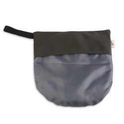 30100-75320_diago_1000px_sunroof_bag-new_rgb
