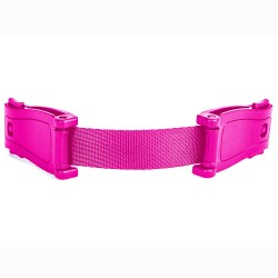 Pink-Bend-6200-Pinkw