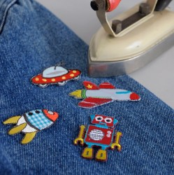 space-patrol-iron-patches-24534-lifestyle9